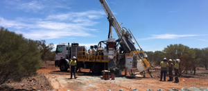 TMT delivers resource boost