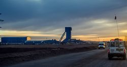 Questions remain over Oyu Tolgoi economics