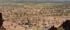 KGL raising cash for $8M drilling program