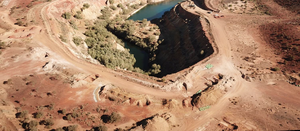 Focus delivers shallow, high-grade resource at Laverton