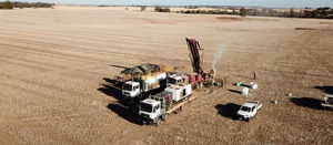 Liontown drilling delivers more at Moora