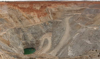 Mining Briefs: Kingwest, Piedmont and more