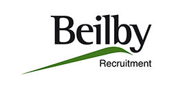 Beilby Recruitment