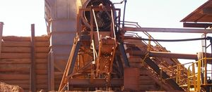 Cervantes lifts Albury Heath resource