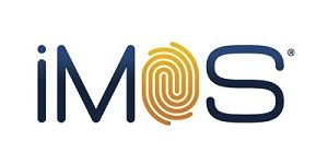 alt='iMOS delivers real-time solutions'