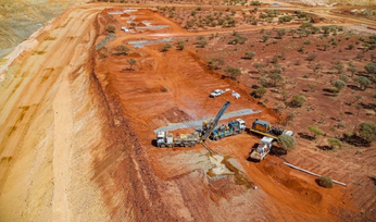 Gascoyne speculates on mine life growth