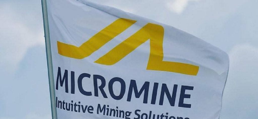 PE firm buys most of Micromine