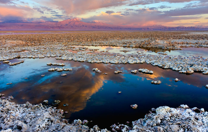 Benchmark forecasts ongoing lithium market tightness