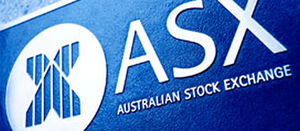 Another lithium player joins the ASX