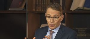 BHP rewards shareholders after shale sale