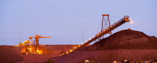 BHP pulls the plug on OZ