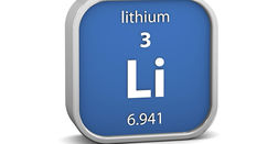 Lithium consortium hears of transformational opportunity