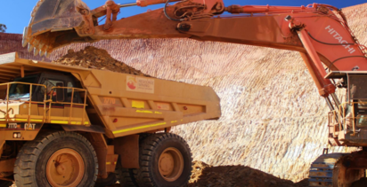 Horizon gets funding for Boorara gold feasibility work and exploration