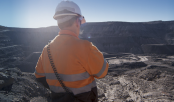 Thiess wins major coal contracts