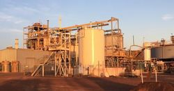 Big investors come through for Eastern Goldfields