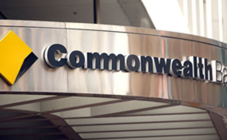 Lenders continue Gascoyne support