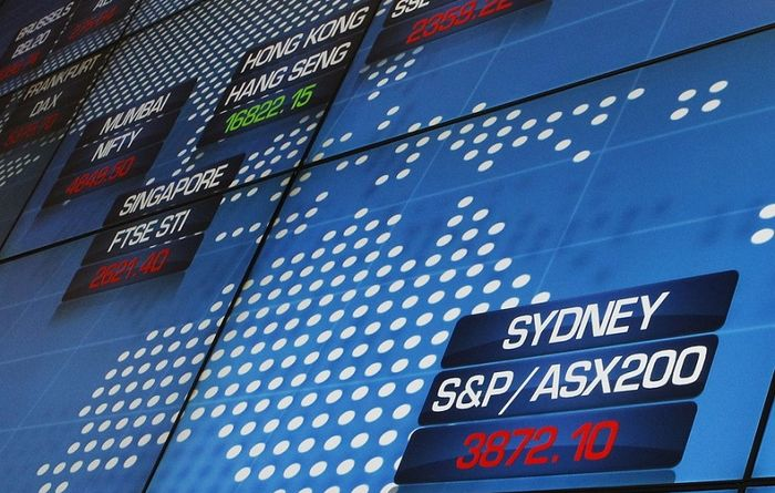 MinRes admitted to ASX 100