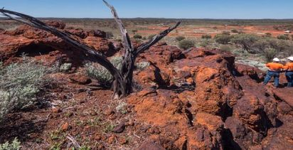 Tepid uptake for troubled Kin