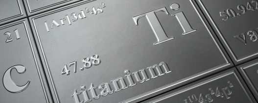 Middlemas tunes up Tao with Tennessee titanium try-out