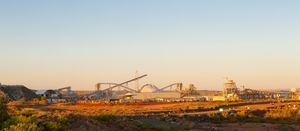 Pilbara maintains bullish lithium outlook