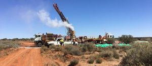 Musgrave reports more standout high-grade gold results from Starlight