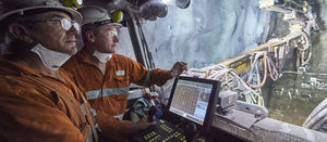 BHP sees major opportunity in Australia