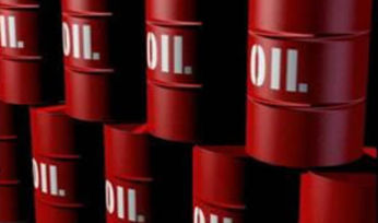 Oil plummets, stocks set to follow