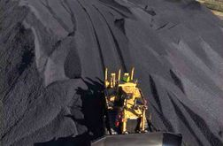 NRW broadens coal contract