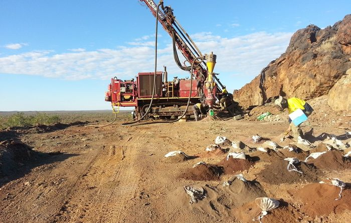 Mining Briefs: Blackham, Yandal and more