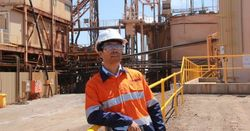 Hanking boosts Coolgardie resources