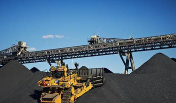 Glencore returns with higher offer