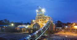 Troy expects to reveal more gold reserves next quarter