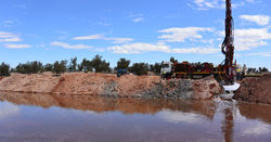 Mining Briefs: Australian Potash, Musgrave and more