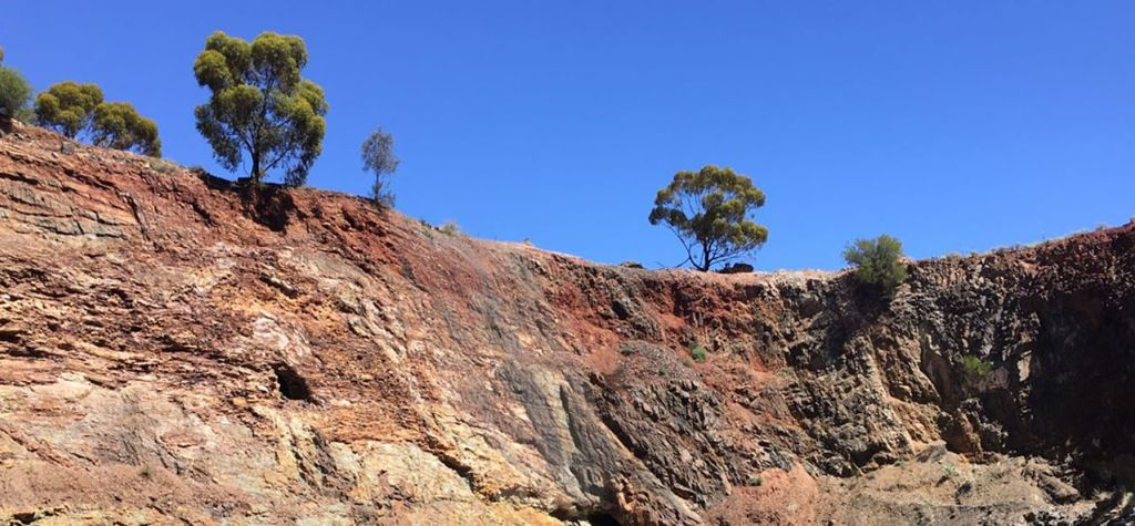 Bardoc delivers PFS for WA Goldfields project
