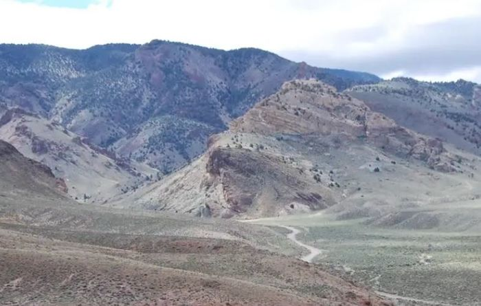 Reserves and better early cashflow potential for Rhyolite Ridge