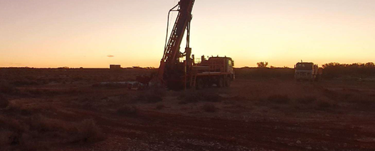 Mining Briefs: Westgold, Focus and more