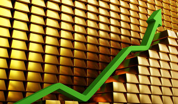 UBS lifts gold price forecasts