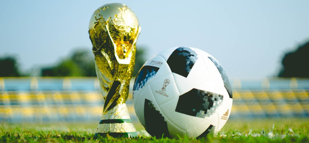 BHP wins fantasy mining World Cup