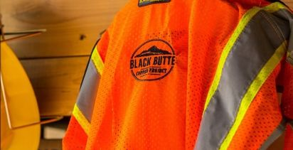 Sandfire to defend Black Butte challenge