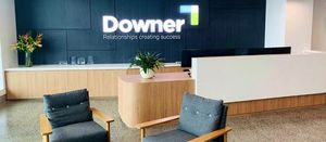 Downer refinances to boost flexibility