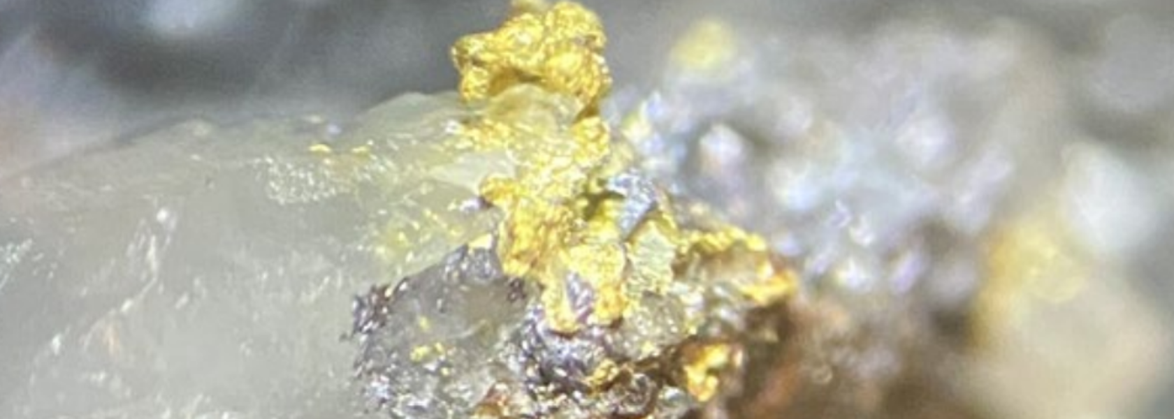 Visible gold added into mix at De Grey's big Hemi discovery