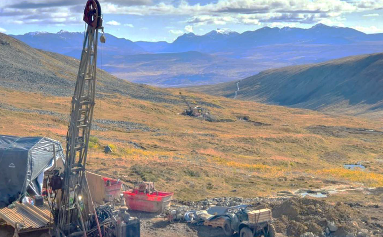 Mining Briefs: MRC, Clean TeQ and more