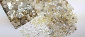 Mining Briefs: Nickel Mines, Lucapa Diamond, Alpha HPA and more