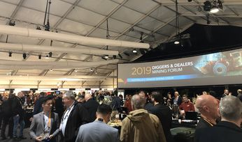 Themes and takeaways from Diggers 2019
