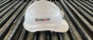 Bellevue boosts resource