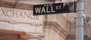 Wall Street hits new 2018 low