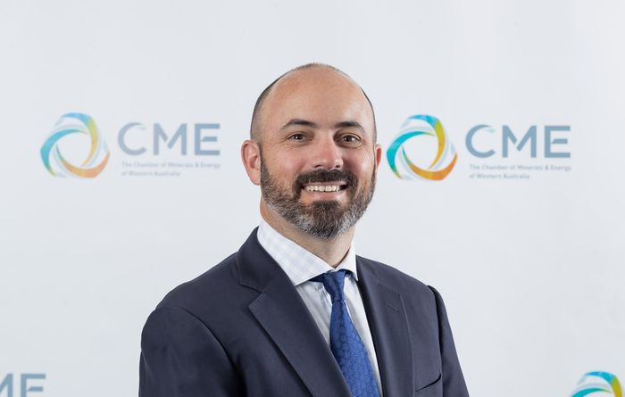 CME seeking royalty guarantee