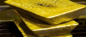 Gold miners attract positive attention