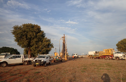 Market attracted to Magmatic's Molong move