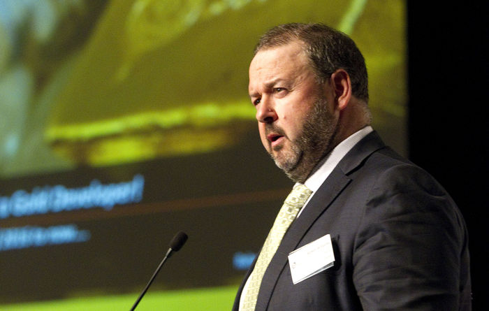 Dacian firms up Mt Morgans plan